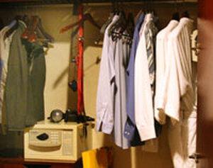 laundry Chengdu