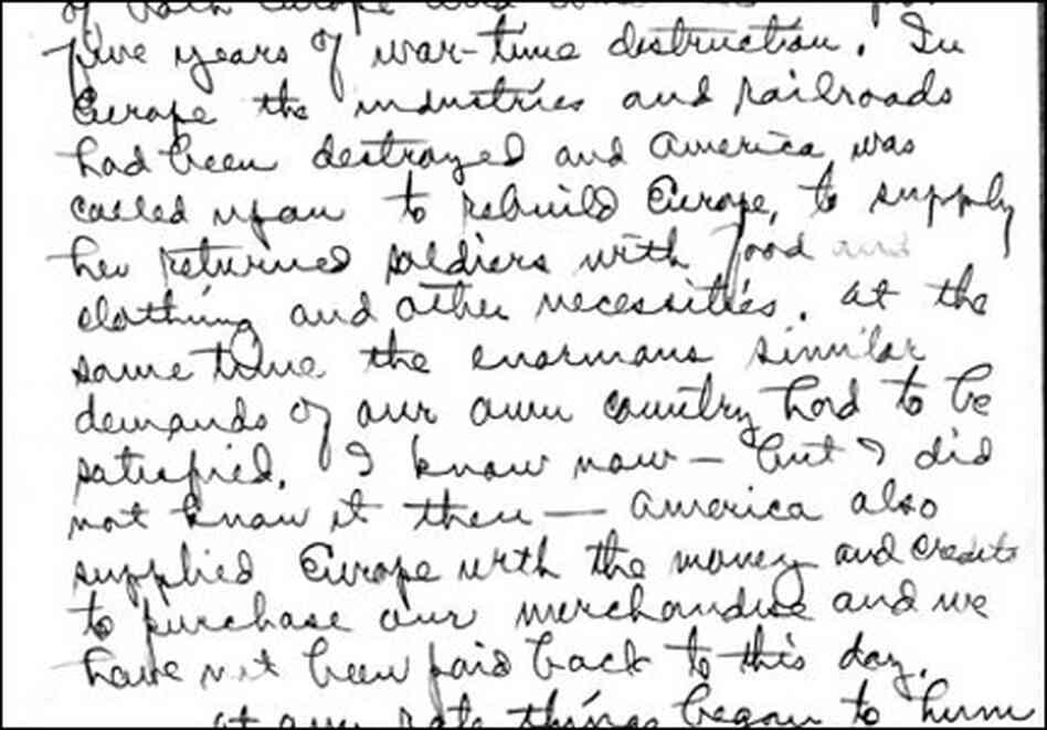 great depression journal entries Free diary entry about the great depression papers mad cow disease journal entry journal of a titanic passenger - journal of a titanic.