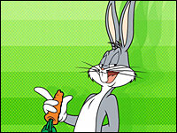 bugs bunny essay Bugs bunny and the marlboro man a discussion of the negative influence of television 2012, 576 words, 0 source(s) more free term papers: bulgaria an insight.