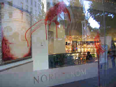 Nordstrom%20Blood.jpg
