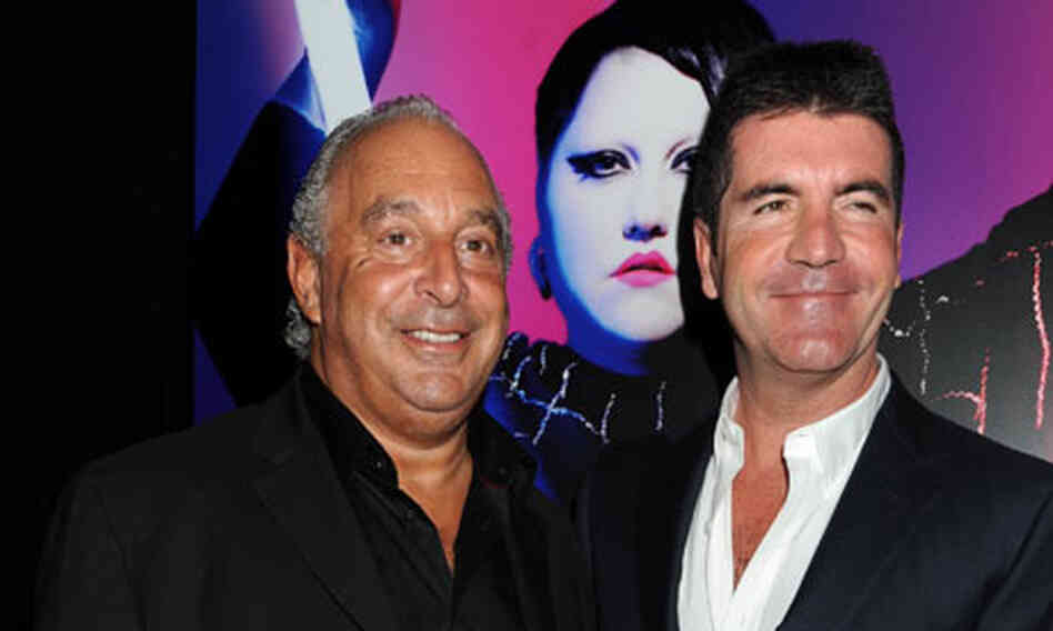 Philip-Green-and-Simon-Co-001.jpg