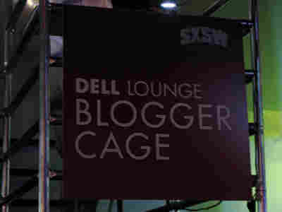 bloggercage.jpg