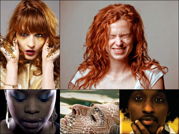 collage20091214.jpg