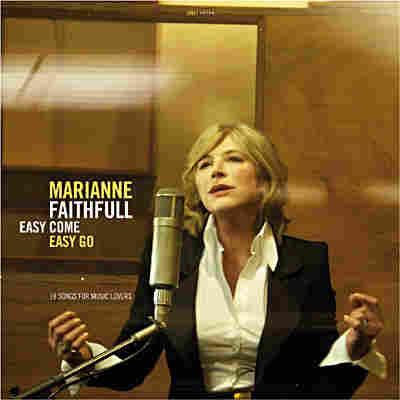 marianne-faithfull-easy-come-easy-go-cover-1.jpg