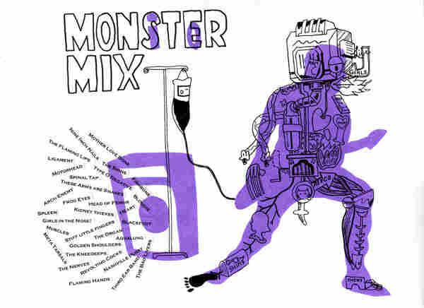 monstermix3.jpg