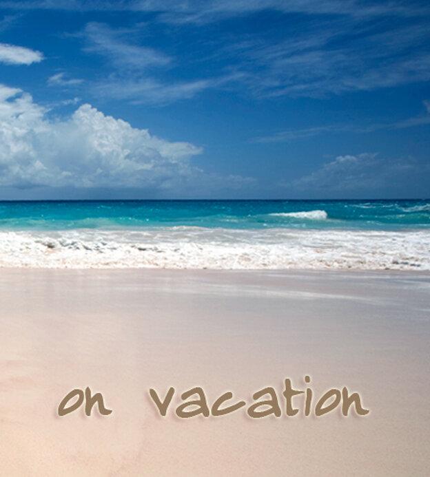 on_vacation.jpg