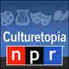 Culturetopia: Streisand Edition