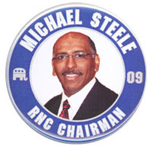 Steel for RNC chair