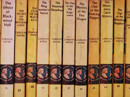 Nancy Drew Collection.jpg