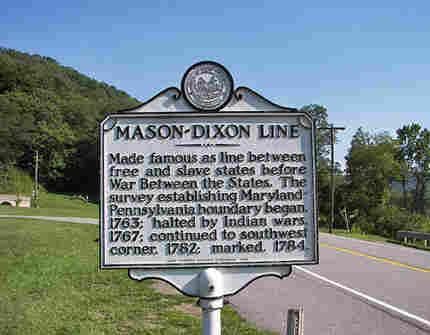 masondixon.jpg