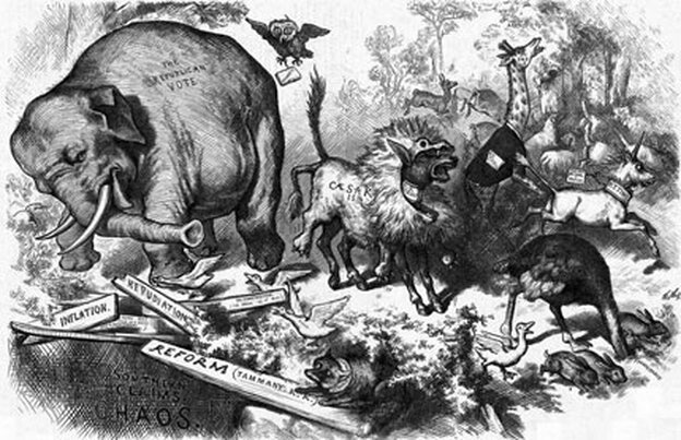republican_elephant_4.jpg
