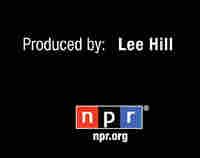 NPR video screenshot