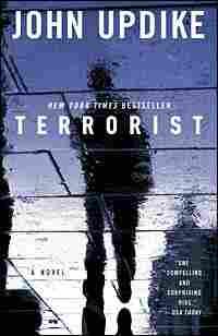 Cover Image: 'Terrorist'
