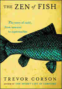 Cover Image: 'The Zen of Fish'