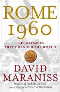 'Rome 1960'