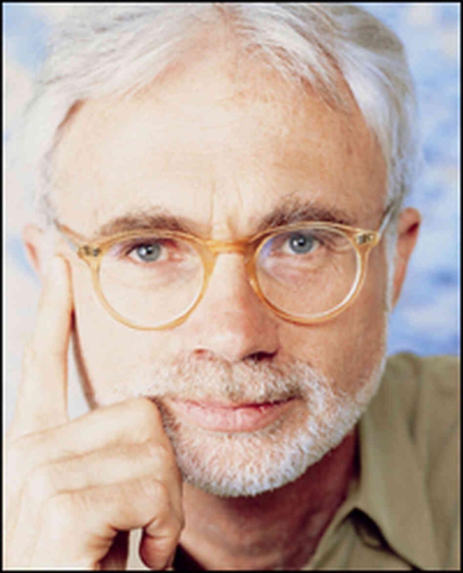 Adams: Harmonielehre; Doctor Atomic Symphony, etc – review
