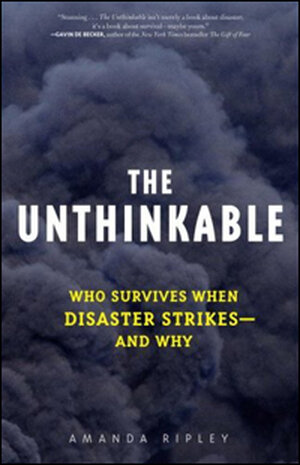 'The Unthinkable'