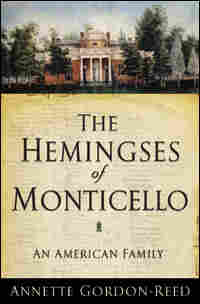 'The Hemingses of Monticello'