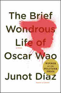 'The Brief Wondrous Life of Oscar Wao'