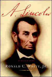 'A. Lincoln'