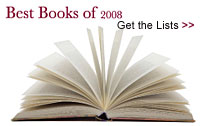 Link to 'Best Books of 2008' series