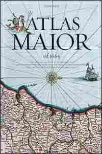 'Atlas Maior'