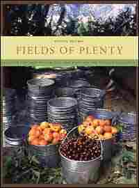 Fields of Plenty