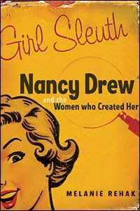 'Girl Sleuth'