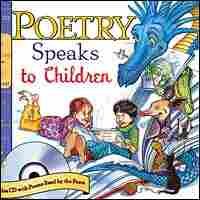 'Poetry Speaks to Children'
