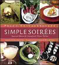 Simple Soirees