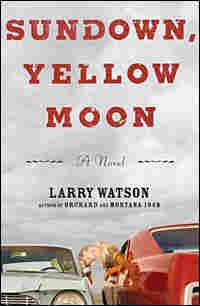 Sundown, Yellow Moon cover