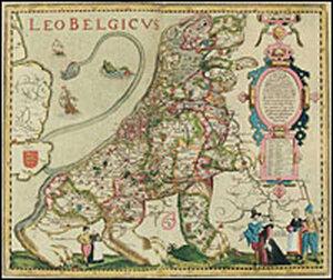 Cartographia p. 135