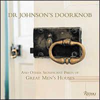 Doorknob Book Cover