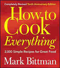 Mark Bittman's 'How to Cook Everything'