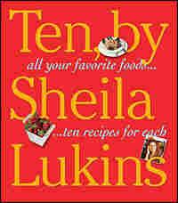 Sheila Lukins' 'Ten'