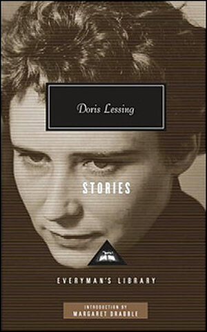 Doris Lessing's 'Stories'