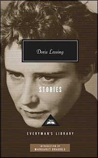 Doris Lessing's 'Stories'
