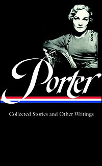 anne collected essay katherine occasional porter writings Katherine a powers on the new library of america edition of the collected stories and essays  katherine anne porter was born  about writing and literature and.
