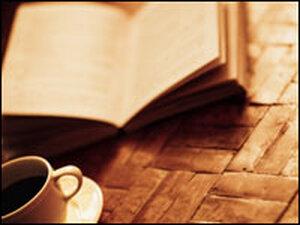 Alan Cheuse's Top 5 Fiction Picks