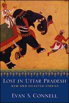 Evan S. Connell's 'Lost in Uttar Pradesh'