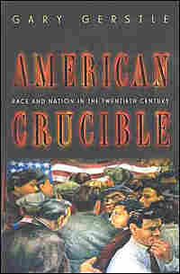 'American Crucible'