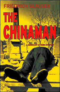Friedrich Glauser's 'The Chinaman'