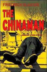 Friedrich Glauser's 'The Chinaman'