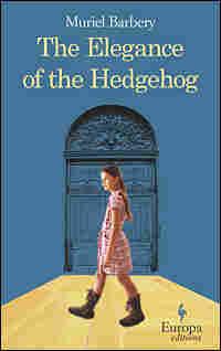 Muriel Barbery's 'The Elegance of the Hedgehog'