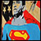 Laurel Maury's Best Superhero Graphic Novels 2008