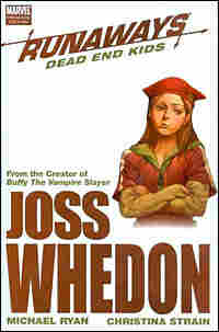 'Runaways: Dead End Kids' by Joss Whedon and Michael Ryan