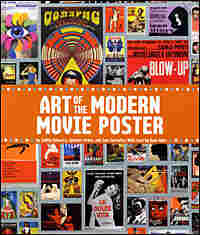 """Cover, """"Art of the Modern Movie Poster"""""""