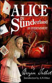 Bryan Talbot's 'Alice in Sunderland'
