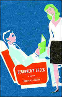 James Collins' 'Beginner's Greek'