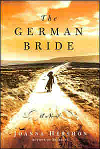 Joanna Hershon's 'The German Bride'